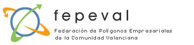logo_fepeval